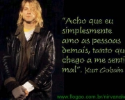 frases-de-kurt-cobain-o-ultimo-principe-do-rock-6