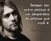 frases-de-kurt-cobain-o-ultimo-principe-do-rock-9