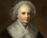 frases-de-martha-washington-6