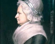frases-de-martha-washington-8