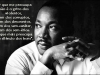 frases-de-martin-luther-king-1