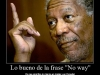 frases-morgan-freeman-1