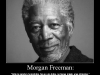 frases-morgan-freeman-3