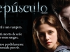 frases-do-filme-crepusculo-2