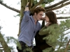 frases-do-filme-crepusculo-4