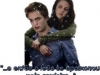 frases-do-filme-crepusculo-5
