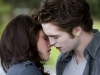 frases-do-filme-crepusculo-8
