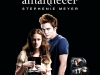 frases-do-filme-crepusculo-9