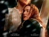 frases-do-filme-titanic-10