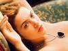 frases-do-filme-titanic-12