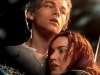 frases-do-filme-titanic-17