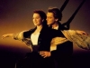 frases-do-filme-titanic-2