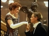 frases-do-filme-titanic-3