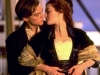 frases-do-filme-titanic-5
