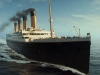 frases-do-filme-titanic-6
