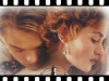frases-do-filme-titanic-7