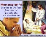 frases-e-oracoes-2