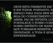 frases-e-oracoes-3
