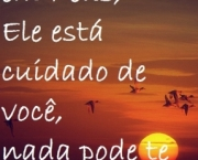 frases-e-oracoes-4