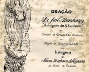 frases-e-oracoes-6