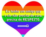 frases-gay-1