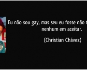 frases-gay-3