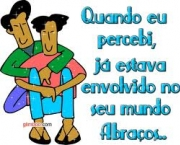frases-gay-4