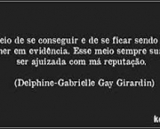 frases-gay-6