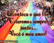 frases-gay-7