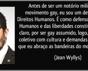 frases-gay-9