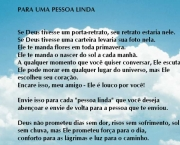 frases-lindissimas-1