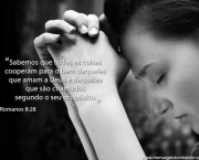 frases-lindissimas-3