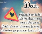 frases-lindissimas-4