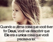 frases-lindissimas-6