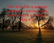 frases-marcantes1