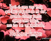frases-marcantes14