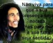 frases-marcantes7