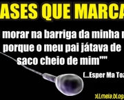 frases-marcantes9