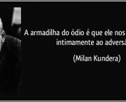 frases-sobre-armadilhas-2
