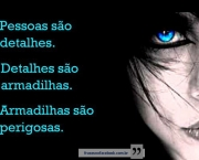 frases-sobre-armadilhas-6