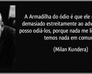 frases-sobre-armadilhas-9