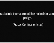 frases-sobre-armadilhas-7
