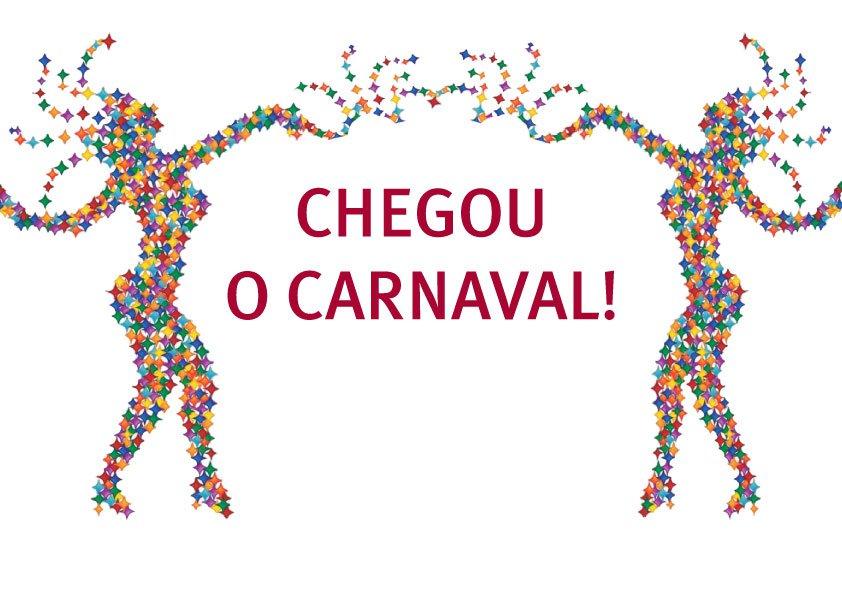 Frases Sobre O Carnaval Mensagens Cultura Mix
