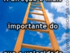 frases-sucesso9