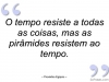 frases-tempo15