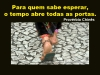 frases-tempo8