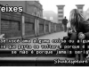 frases-william-shakespeare-13