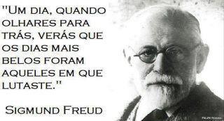 Frases De Freud Sobre El Amor Frase De Amor