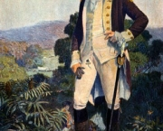General George Washington (1)
