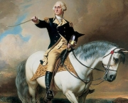General George Washington (2)